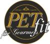 PETfit für Gourmets